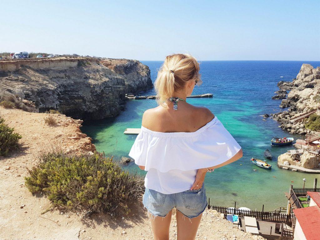 wioska-marynarza-popeye-malta-blog-podrozniczy-ania-i-jakub-zajac-fashionable17