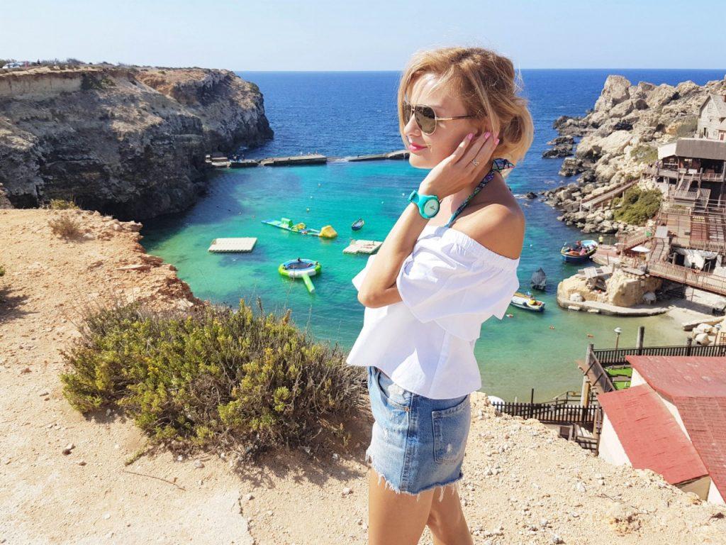 wioska-marynarza-popeye-malta-blog-podrozniczy-ania-i-jakub-zajac-fashionable18