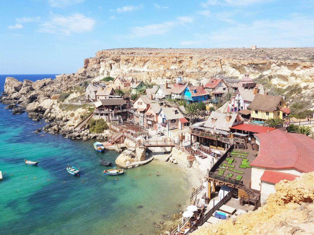 wioska-marynarza-popeye-malta-blog-podrozniczy-ania-i-jakub-zajac-fashionable19