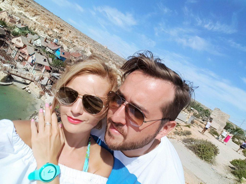 wioska-marynarza-popeye-malta-blog-podrozniczy-ania-i-jakub-zajac-fashionable20