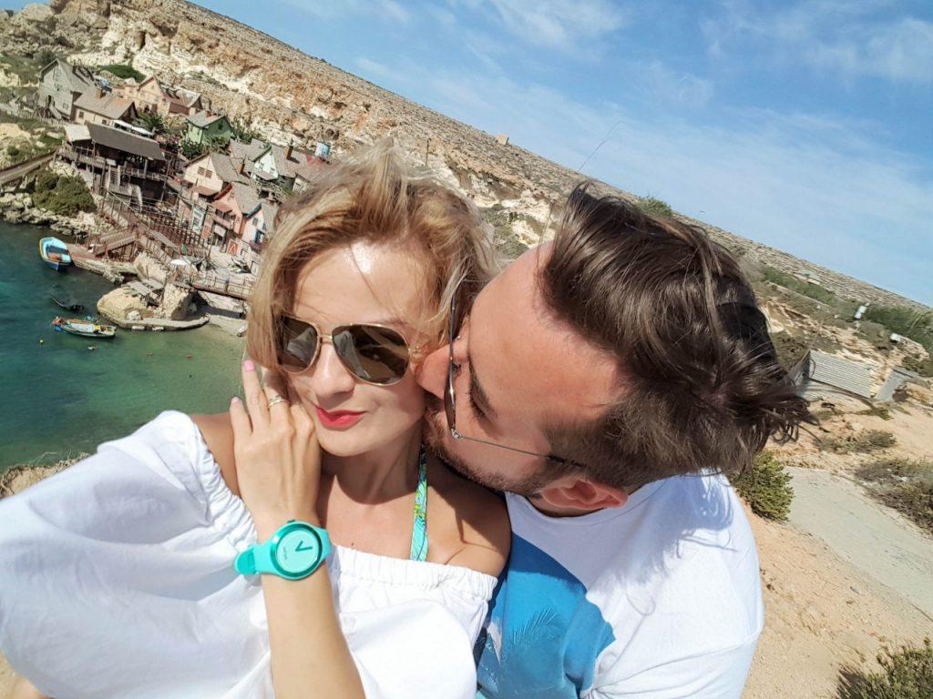 wioska-marynarza-popeye-malta-blog-podrozniczy-ania-i-jakub-zajac-fashionable22