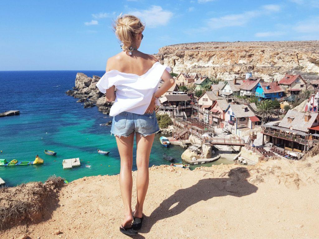 wioska-marynarza-popeye-malta-blog-podrozniczy-ania-i-jakub-zajac-fashionable23