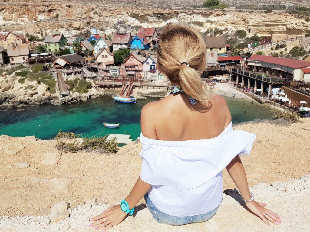wioska-marynarza-popeye-malta-blog-podrozniczy-ania-i-jakub-zajac-fashionable27