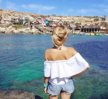 wioska-marynarza-popeye-malta-blog-podrozniczy-ania-i-jakub-zajac-fashionable30