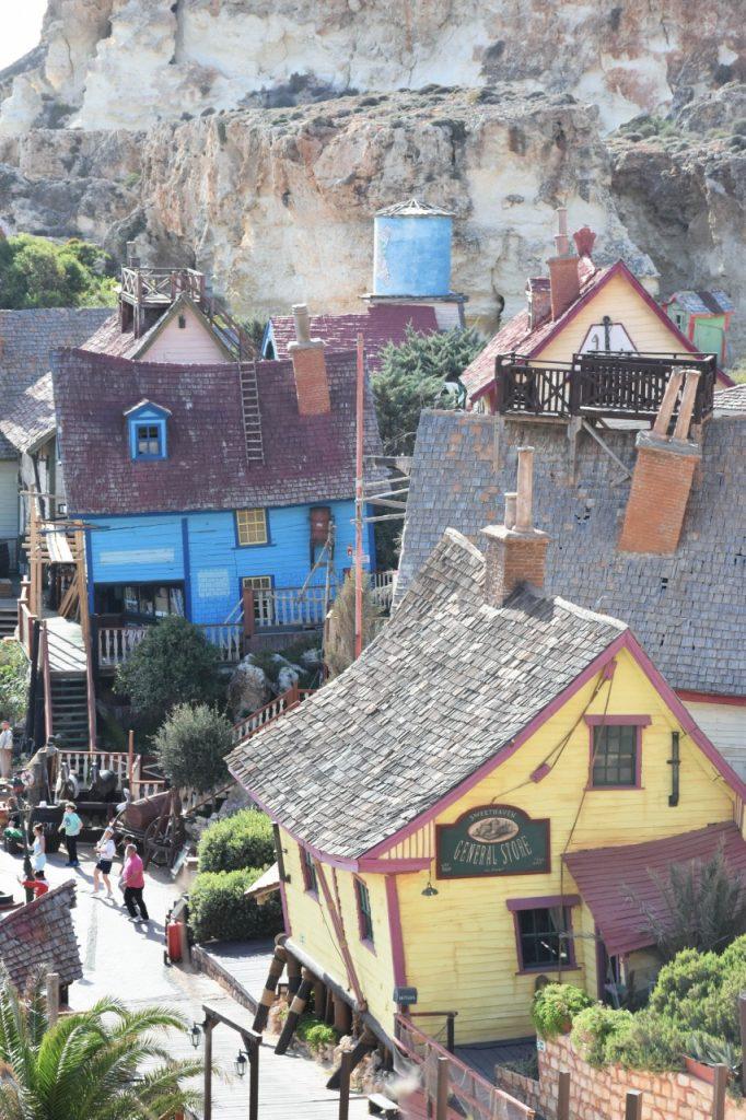 wioska-marynarza-popeye-malta-blog-podrozniczy-ania-i-jakub-zajac-fashionable37