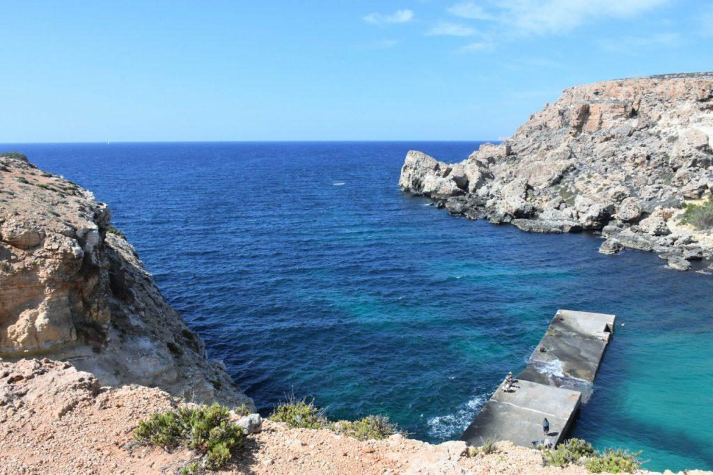 wioska-marynarza-popeye-malta-blog-podrozniczy-ania-i-jakub-zajac-fashionable48jpg
