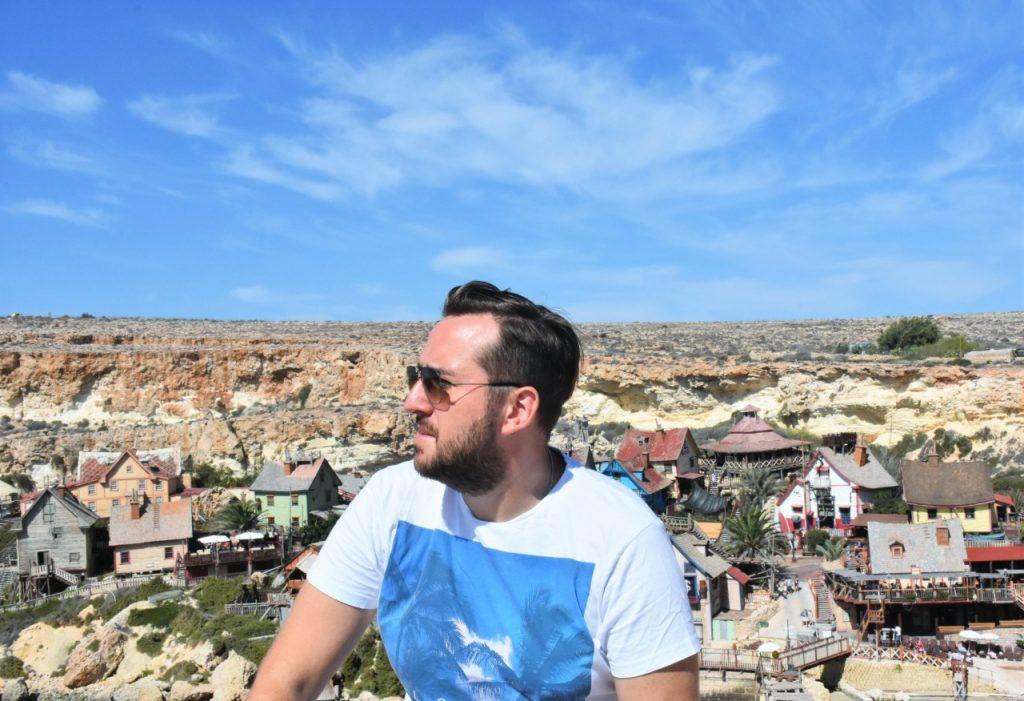 wioska-marynarza-popeye-malta-blog-podrozniczy-ania-i-jakub-zajac-fashionable52jpg