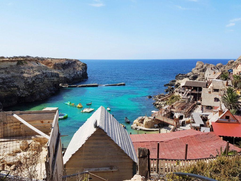 wioska-marynarza-popeye-malta-blog-podrozniczy-ania-i-jakub-zajac-fashionable6