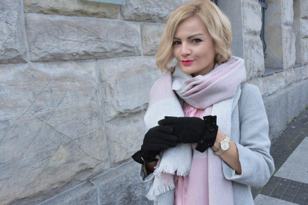 bluzka-pudrowy-roz-cos-i-torebka-furla-blog-moda-lifestyle-ania-zajac50