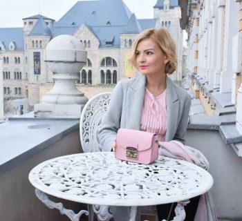bluzka-pudrowy-roz-cos-i-torebka-furla-blog-moda-lifestyle-ania-zajac9