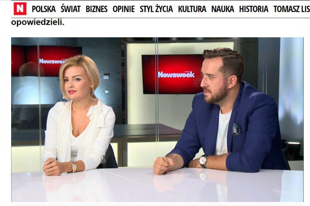 newsweek-3