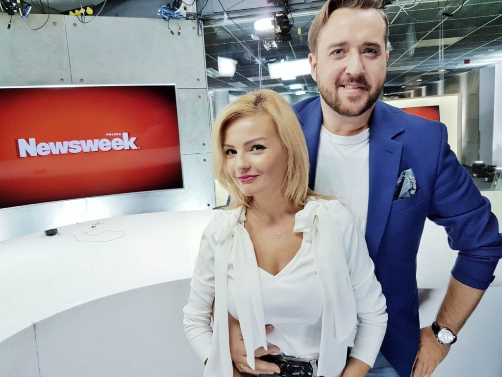 newsweek-ania-i-ajkub-zajac-blog-lifestyle