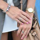 stylizacja-kamizelka-khaki-liu-jo-blog-modowy-lifestyle-malta16
