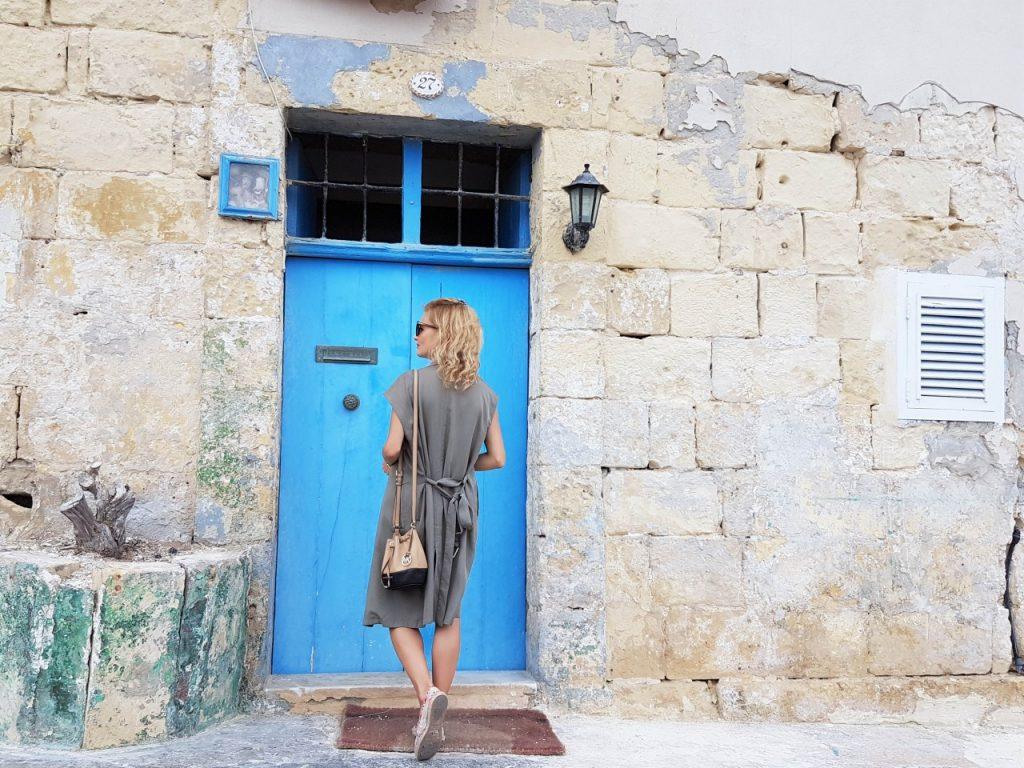 stylizacja-kamizelka-khaki-liu-jo-blog-modowy-lifestyle-malta27