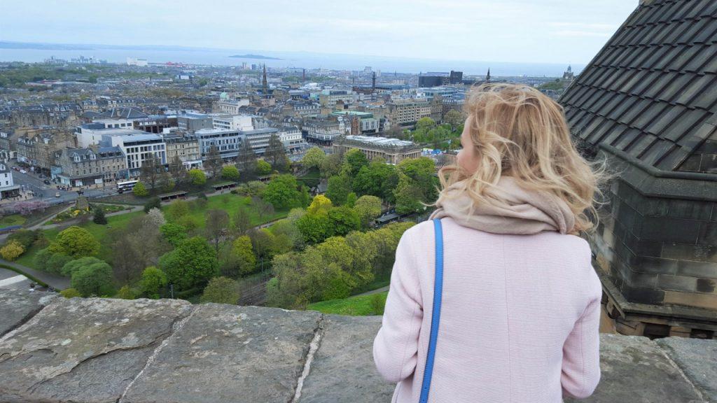 szkocja-pierwsze-wrazenia-blog-podrozniczy-ania-i-jakub-zajac