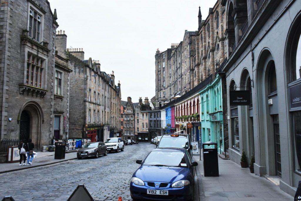 szkocja-pierwsze-wrazenia-blog-podrozniczy-ania-i-jakub-zajac11