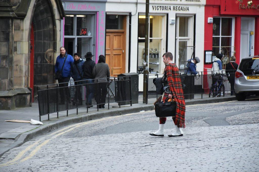 szkocja-pierwsze-wrazenia-blog-podrozniczy-ania-i-jakub-zajac14