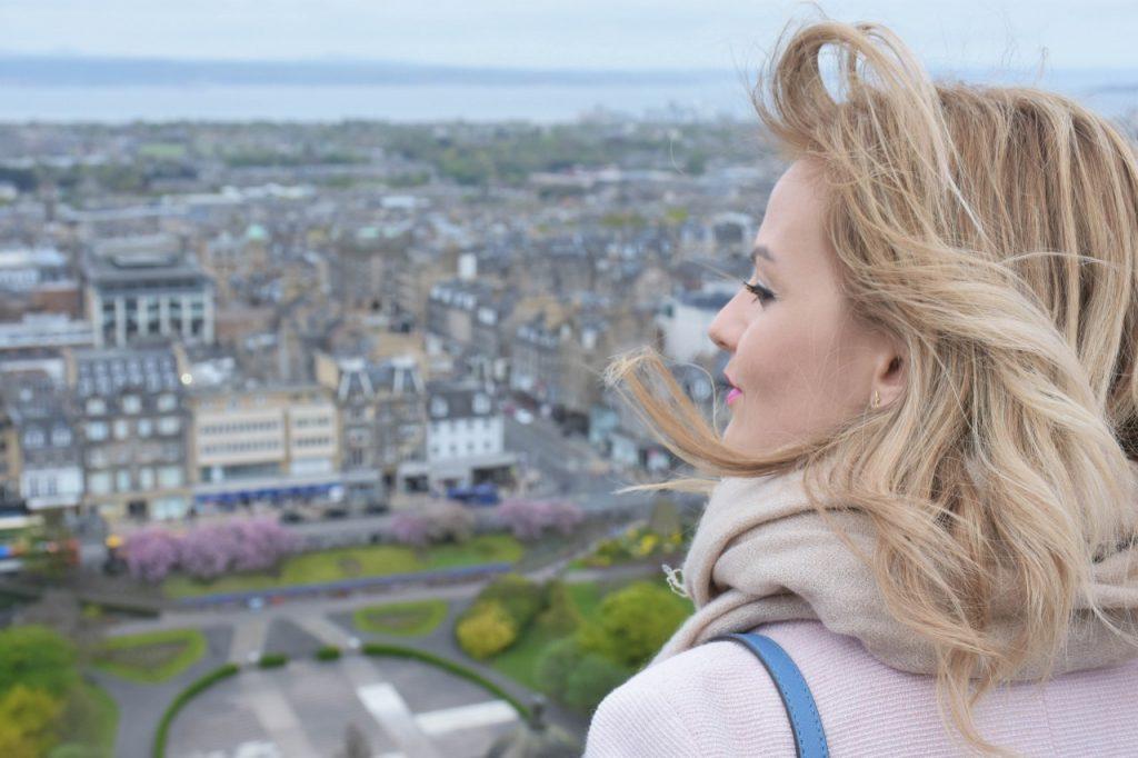 szkocja-pierwsze-wrazenia-blog-podrozniczy-ania-i-jakub-zajac18