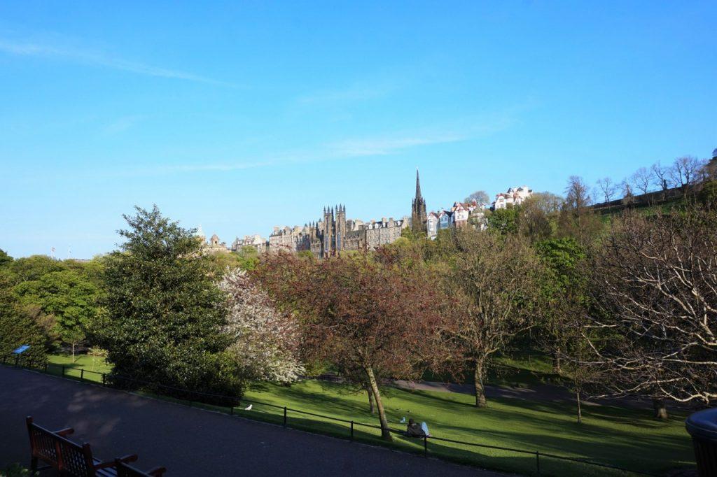 szkocja-pierwsze-wrazenia-blog-podrozniczy-ania-i-jakub-zajac24