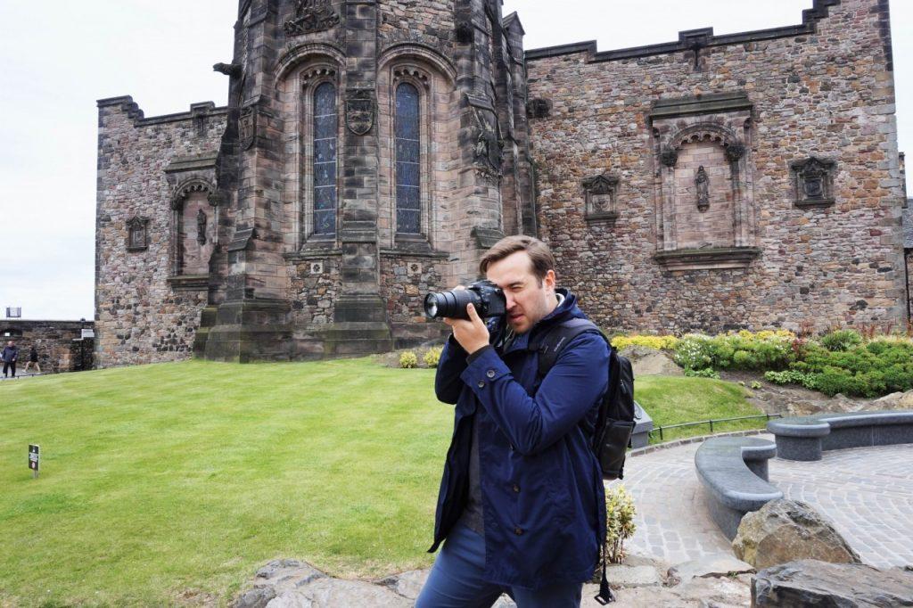 szkocja-pierwsze-wrazenia-blog-podrozniczy-ania-i-jakub-zajac33