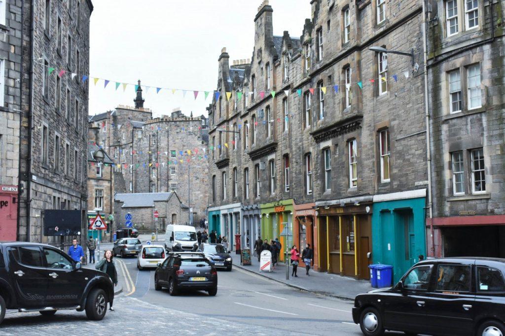 szkocja-pierwsze-wrazenia-blog-podrozniczy-ania-i-jakub-zajac8