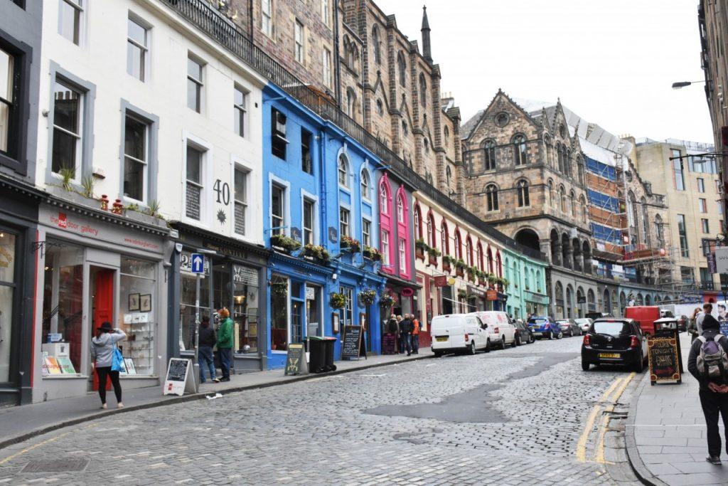 szkocja-pierwsze-wrazenia-blog-podrozniczy-ania-i-jakub-zajac9