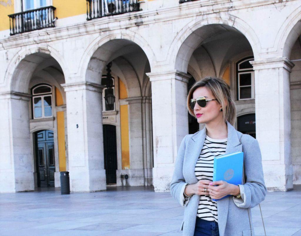 czy-warto-pojechac-do-lizbony-ania-zajac-blog-malzenski-modowy-podroze-lifestyle