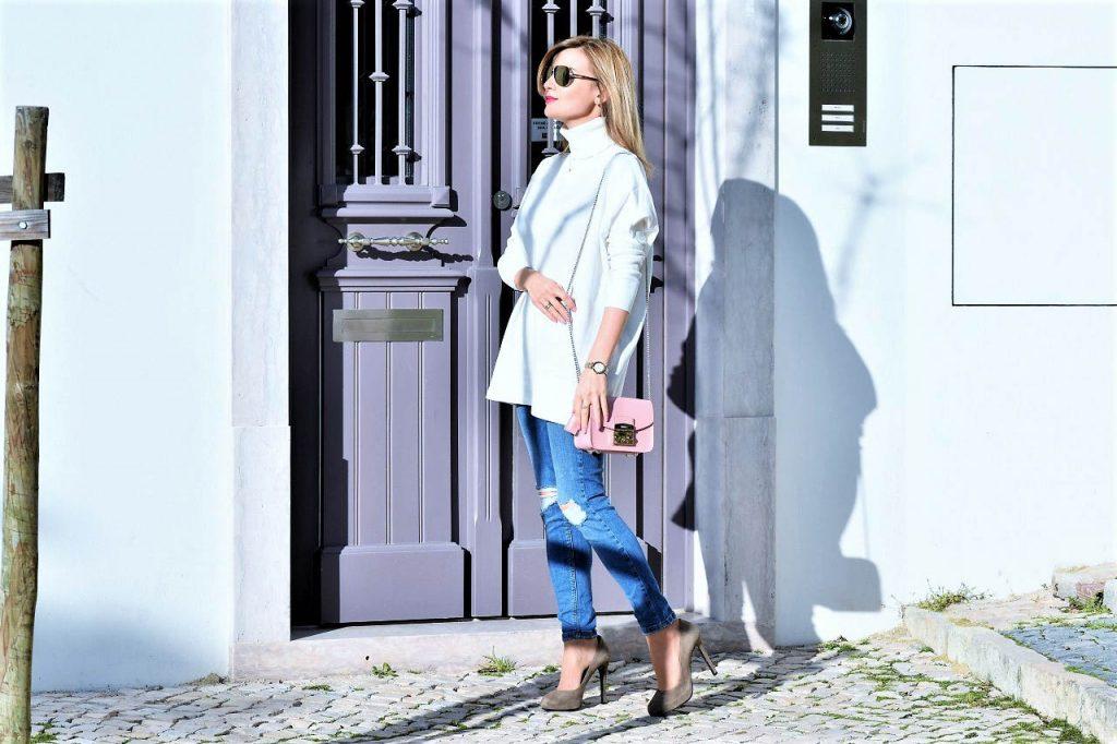 czy-warto-pojechac-do-lizbony-ania-zajac-blog-malzenski-modowy-podroze-lifestyle4