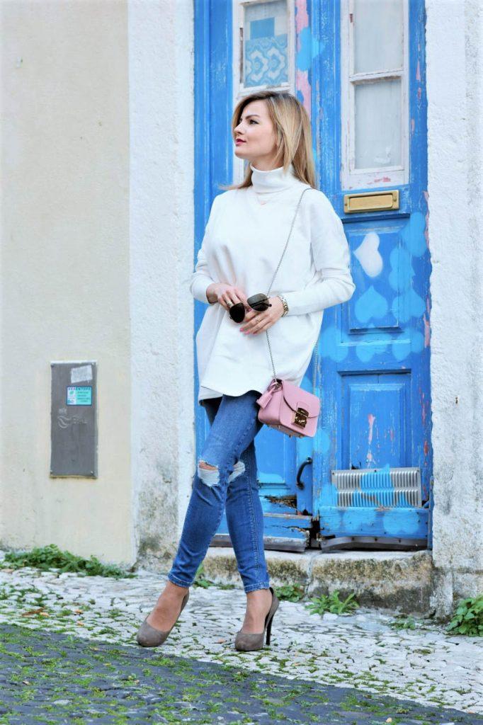 czy-warto-pojechac-do-lizbony-ania-zajac-blog-malzenski-modowy-podroze-lifestyle6