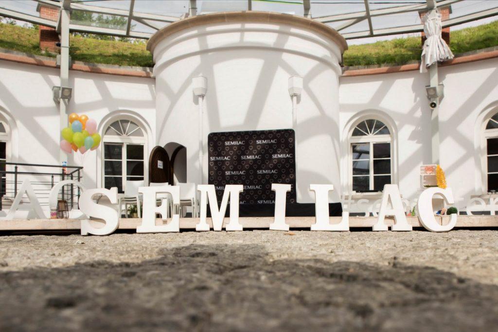 semilac event 1
