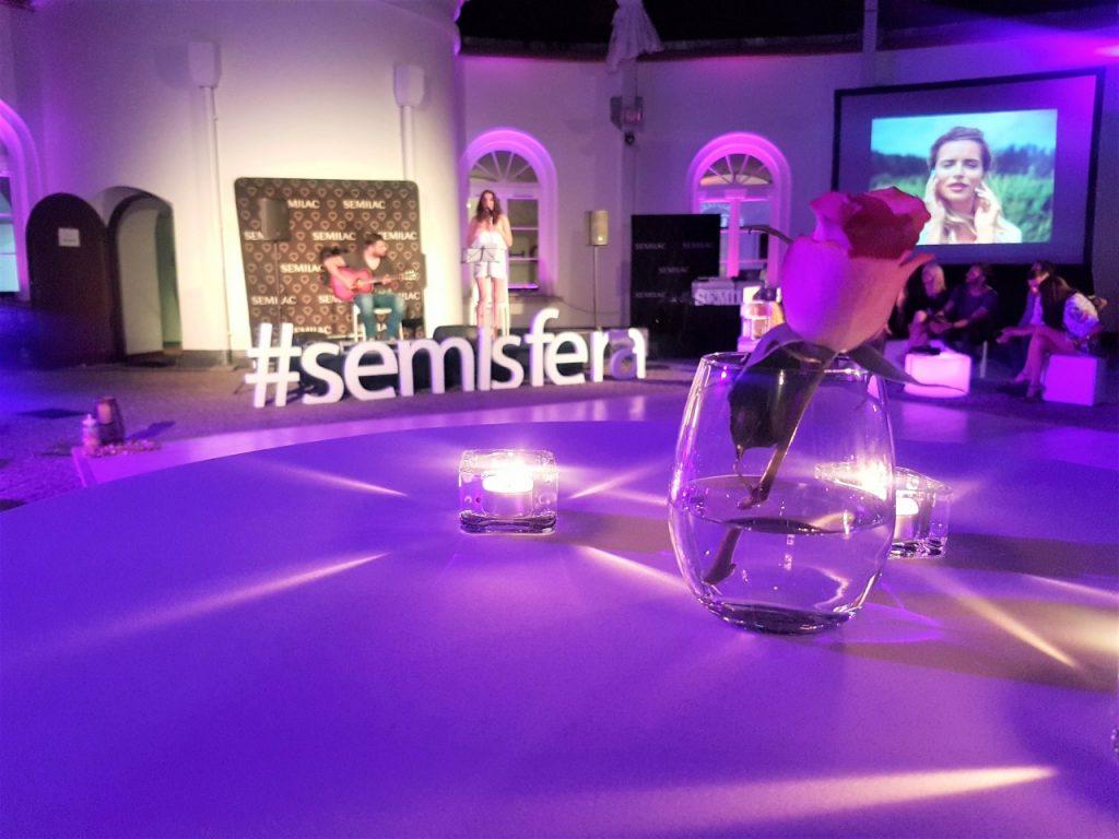 semilac event 12