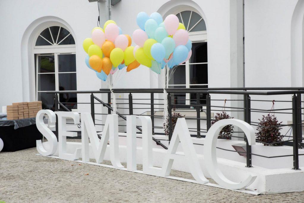 semilac event 4