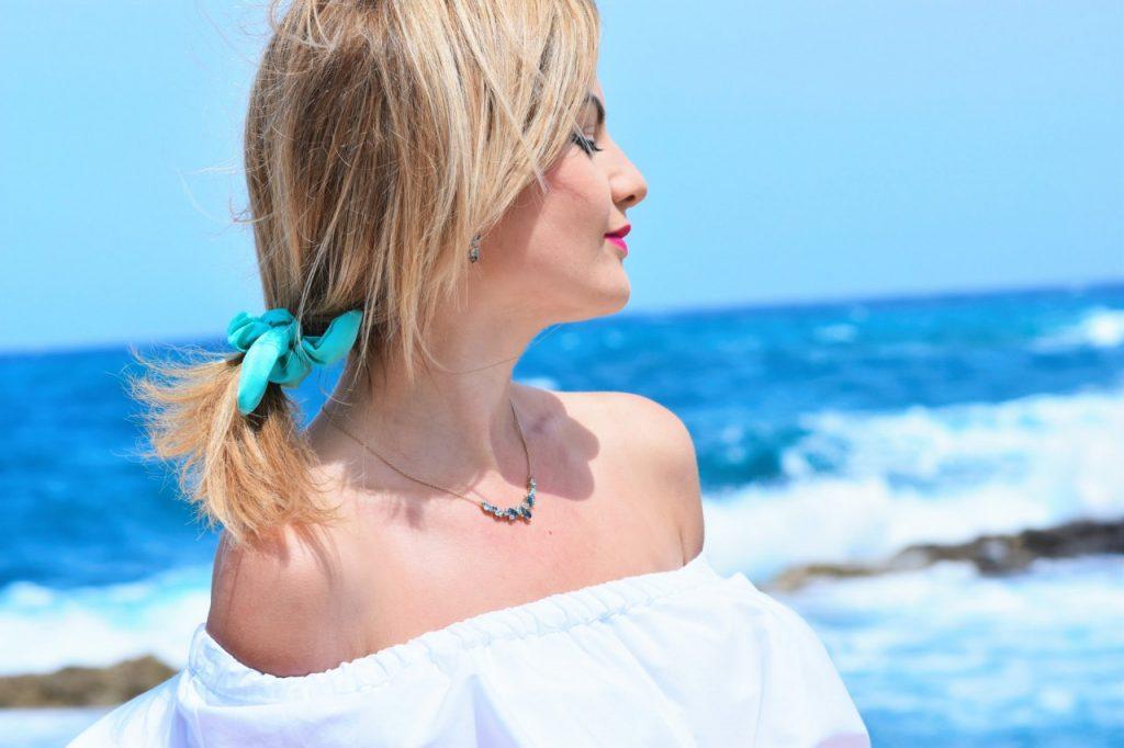 biała stylizacja blog malta bugibba 2