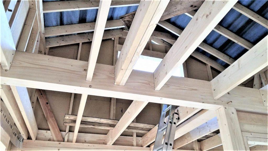 budujemy drewniany dom ania i jakub zając blog lifestyle9.jpeg