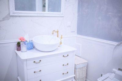 łazienka 1 remont-2