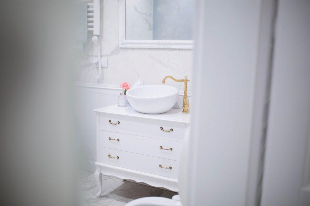 łazienka remont 10-2