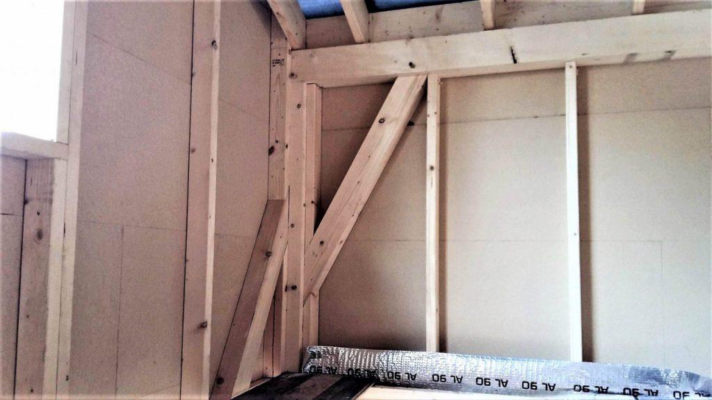 zdjęcia domek 2