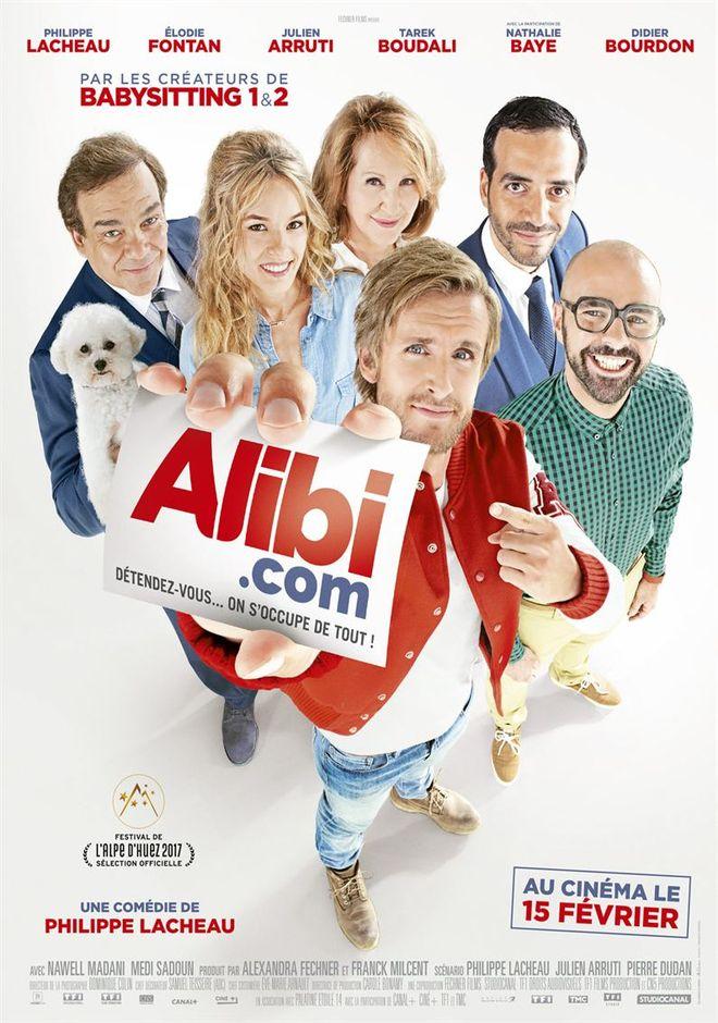 alibi 22