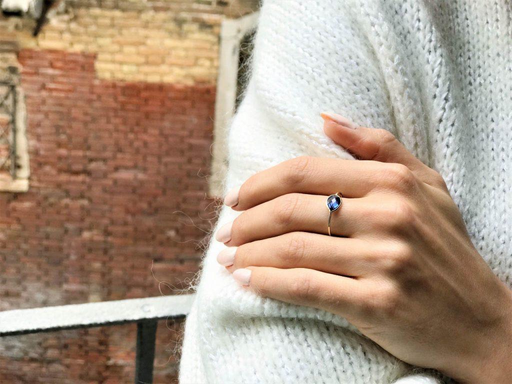 pierścionek kolory 3