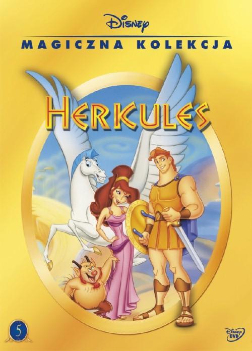 herkules2