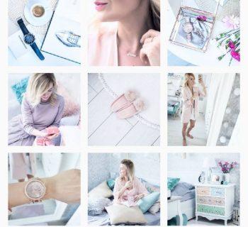 dodawanie zdjęć na instagram 2