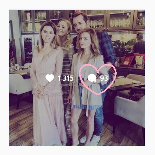 komentarze na instagramie jak dziala instagram