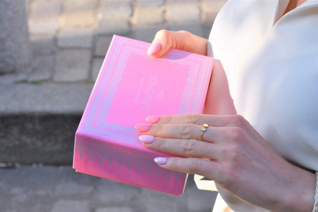 pastelowe paznokcie hybrydowe paryż semilac2