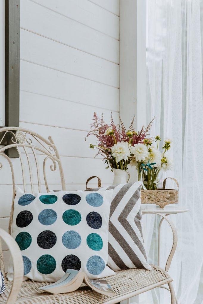 taras dywany nowe 3