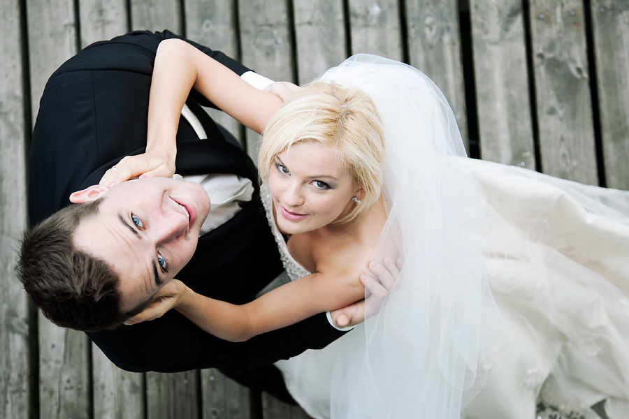 ania i jakub zając sesja ślubna sopot3