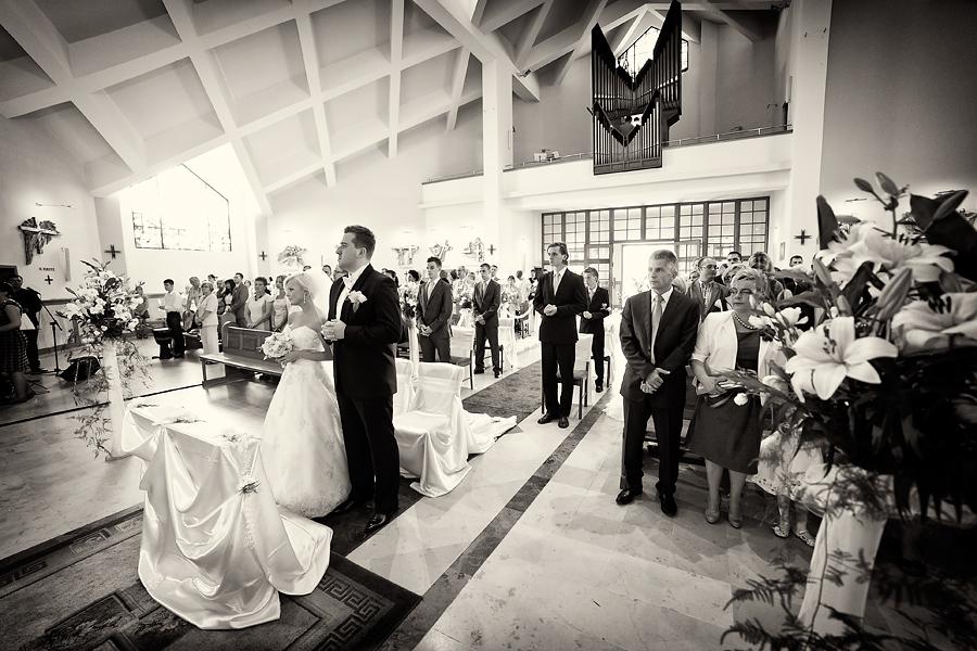 ania i jakub zając ślub
