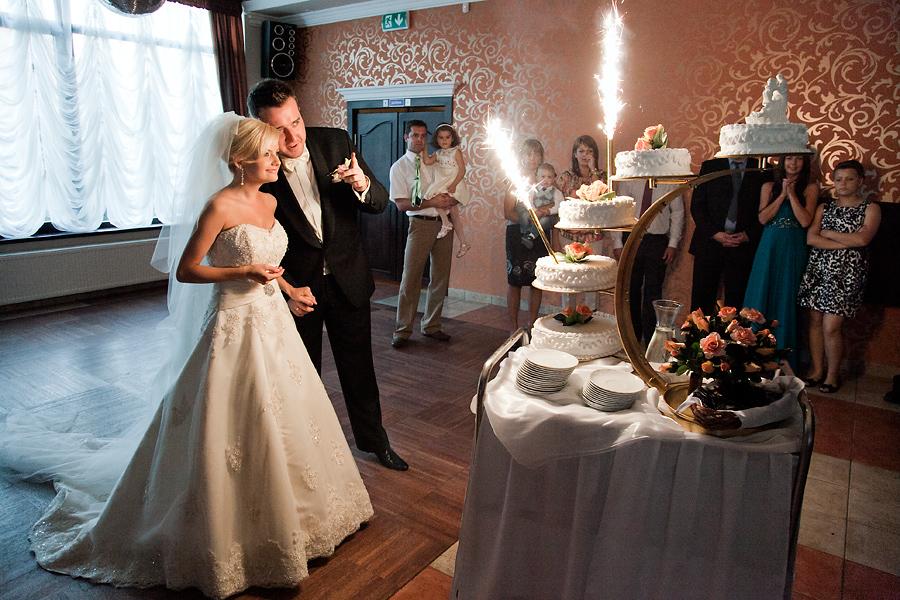 ania i jakub zając wesele