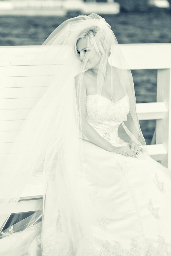 ania zając ślub 3