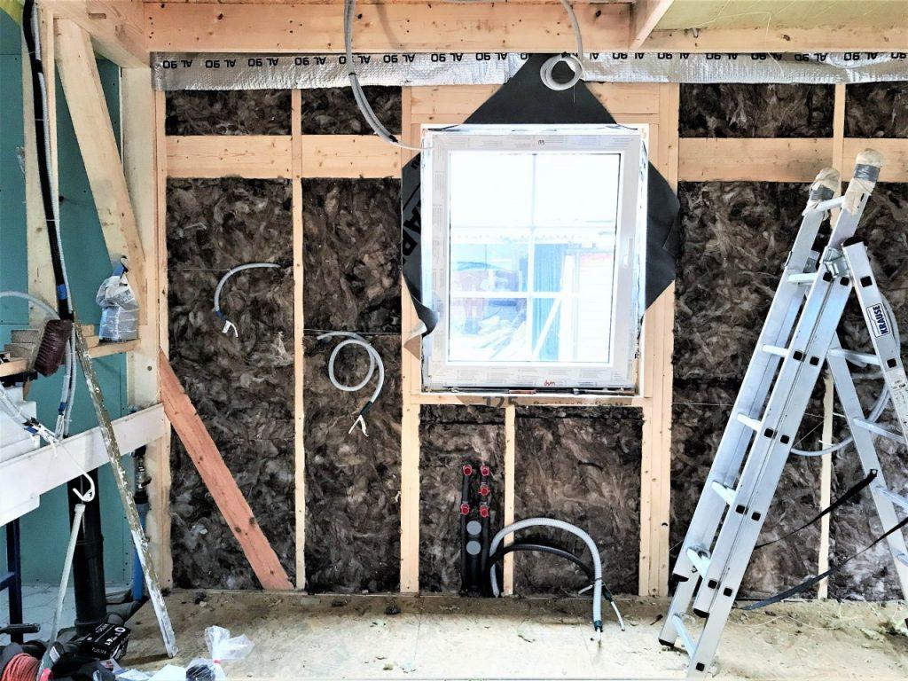 budujemy drewniany dom ania i jakub zając blog lifestyle2