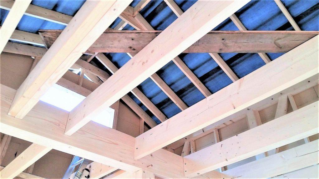 budujemy drewniany dom ania i jakub zając blog lifestyle6.jpeg